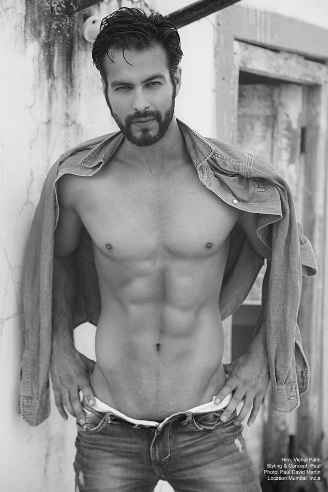 05_IMM_Indian_Male_Model_Desi_Photography