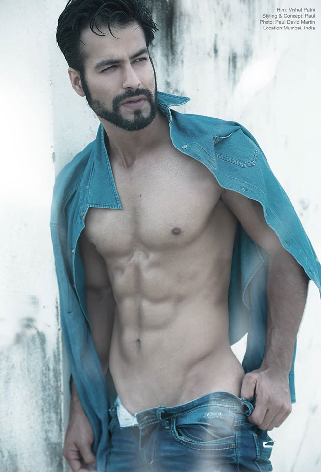 06_IMM_Indian_Male_Model_Desi_Photography
