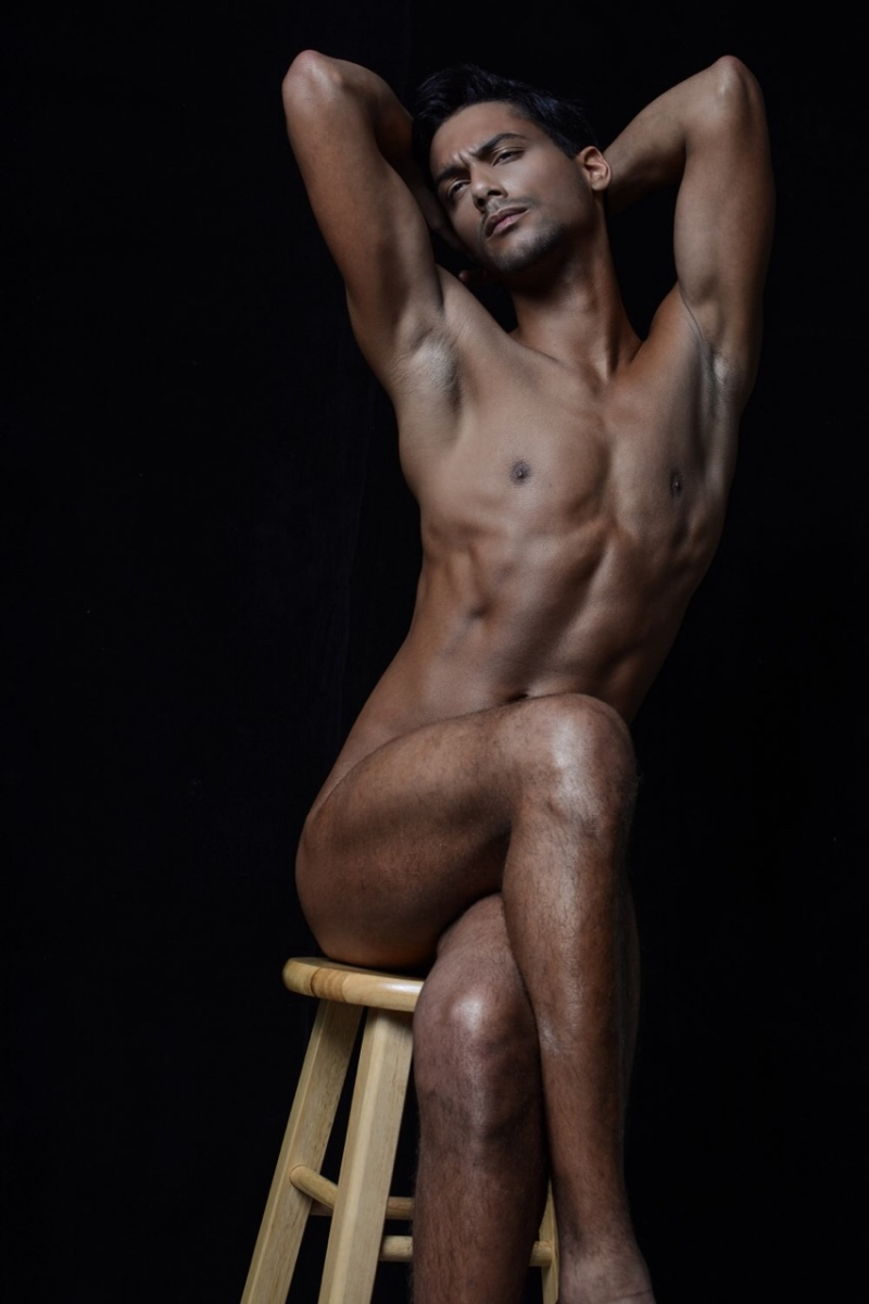 10_IMM_Indian_Male_Models-Calvin_Brockington