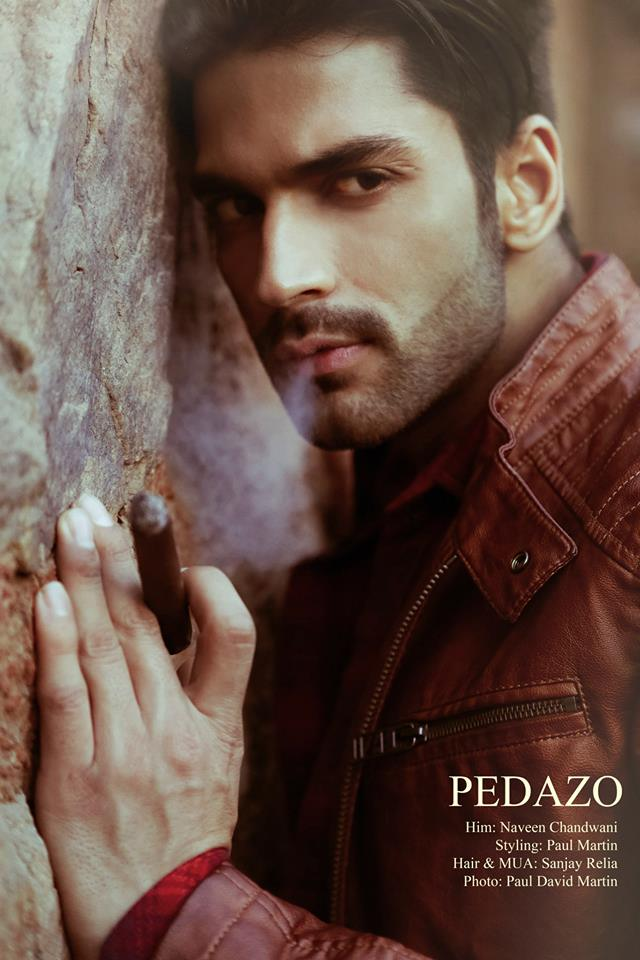 11_IMM_Indian_Male_Models_Naveen
