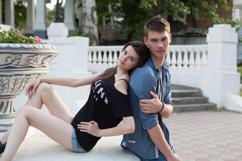 12_IMM_indian_Male_Models_Micha