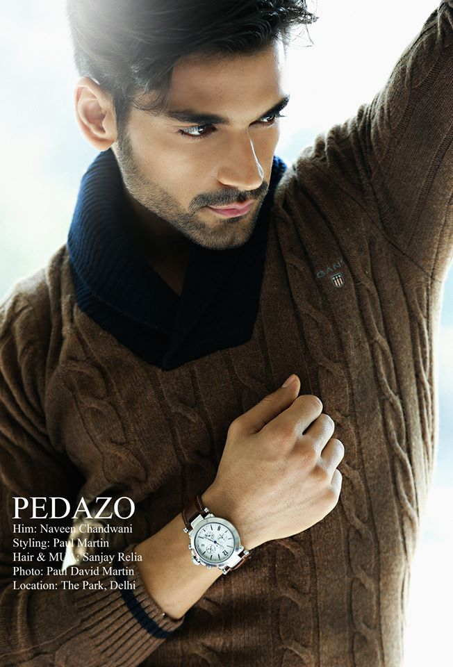 12_IMM_Indian_Male_Models_Naveen