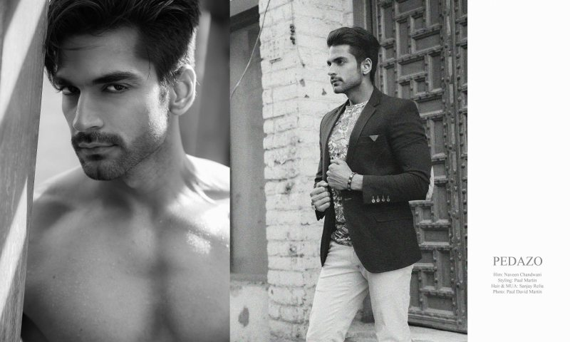 3_IMM_Indian_Male_Models_Naveen