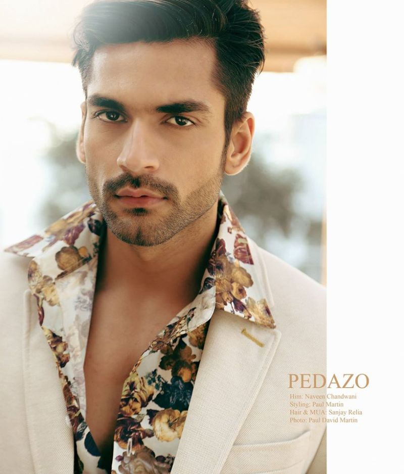 4_IMM_Indian_Male_Models_Naveen