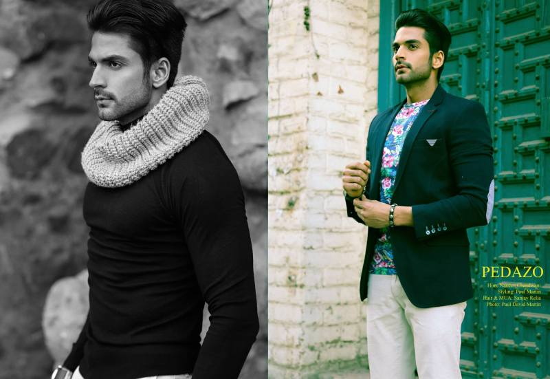 5_IMM_Indian_Male_Models_Naveen