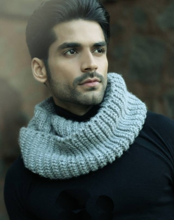 TITLE_8_IMM_Indian_Male_Models_Naveen