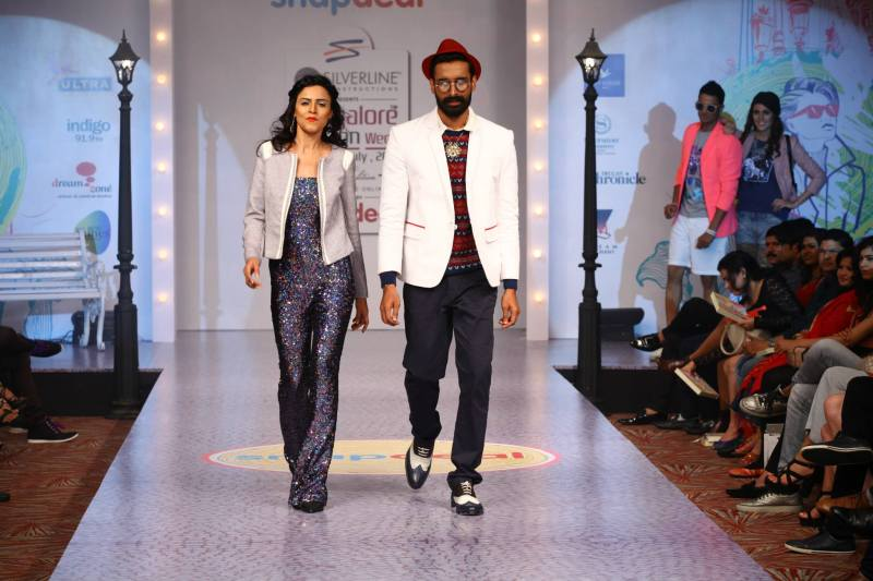 01_IMM_Indian_Male_Models_Bangalore_Fashionweek_2015