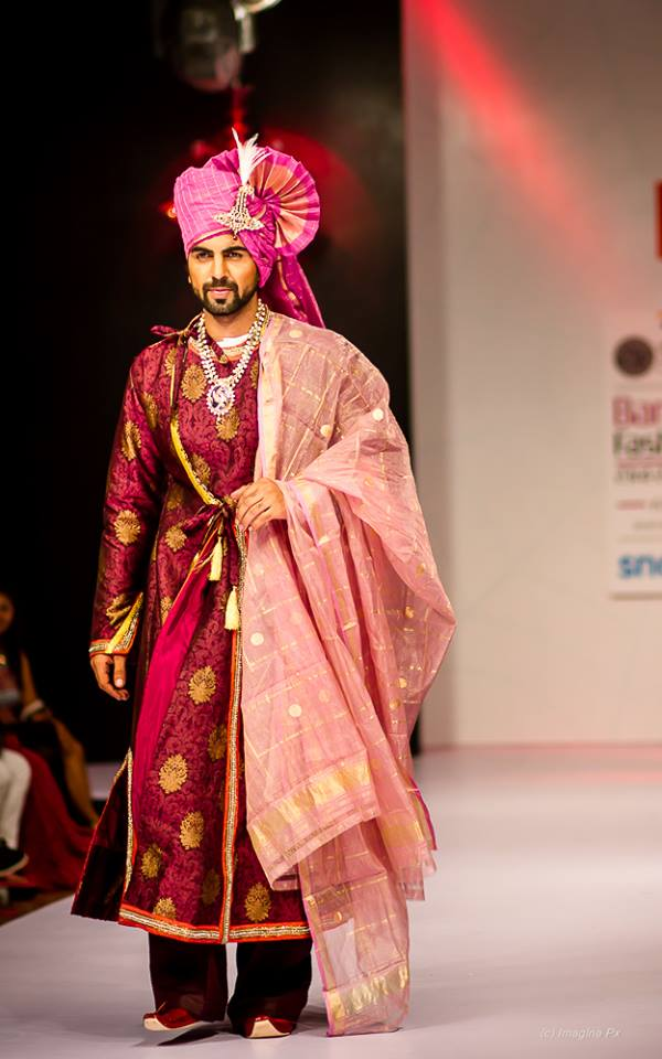 01_IMM_Indian_Male_Models_BFW_Ashok_Maanay
