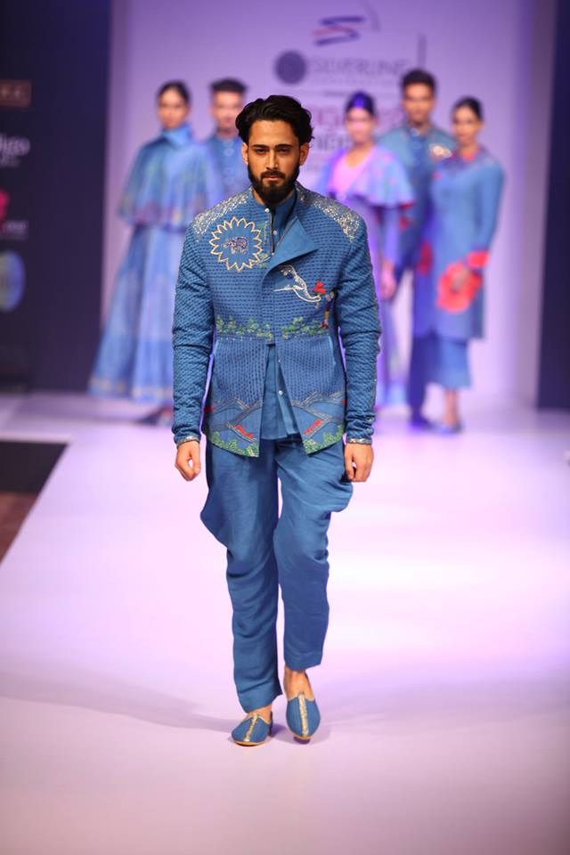 01_IMM_Indian_Male_Models_BFW_Ravi_Ranjan_Kumar