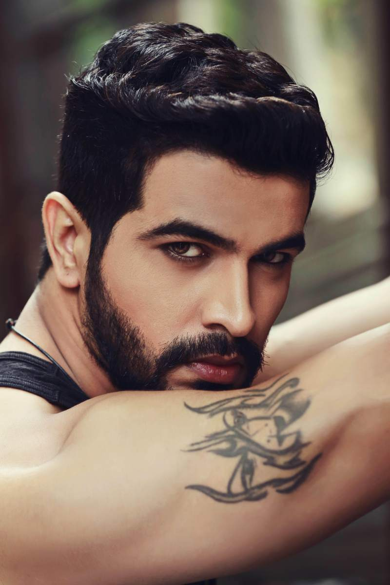 01_IMM_Indian_Male_Models_Tapan_Singh