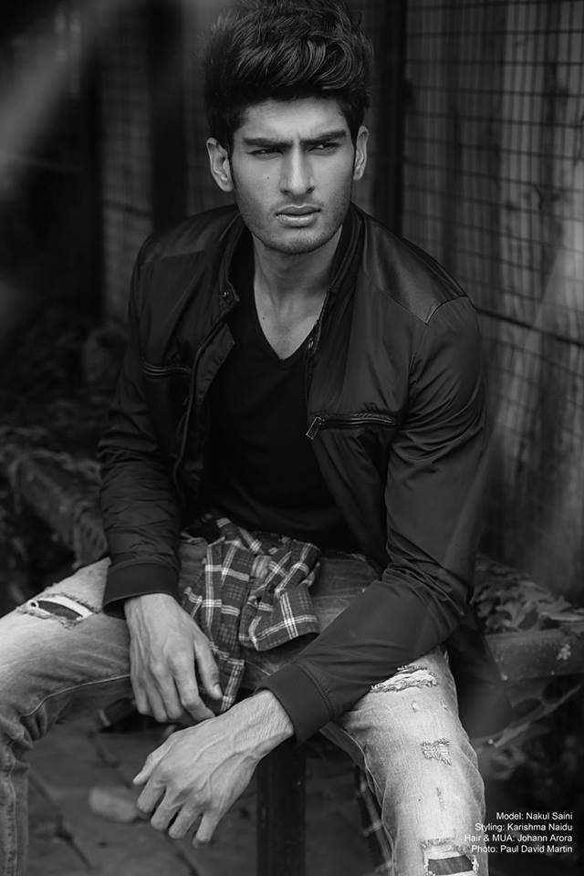 02_IMM_Indian_Male_Model_Paul_David_Martin
