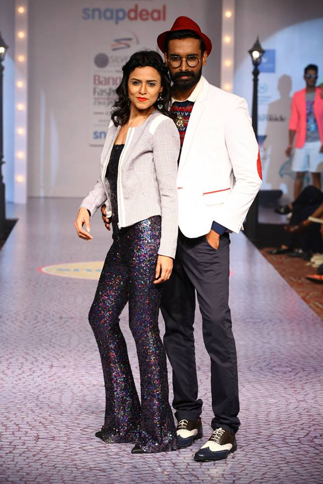 02_IMM_Indian_Male_Models_Bangalore_Fashionweek_2015