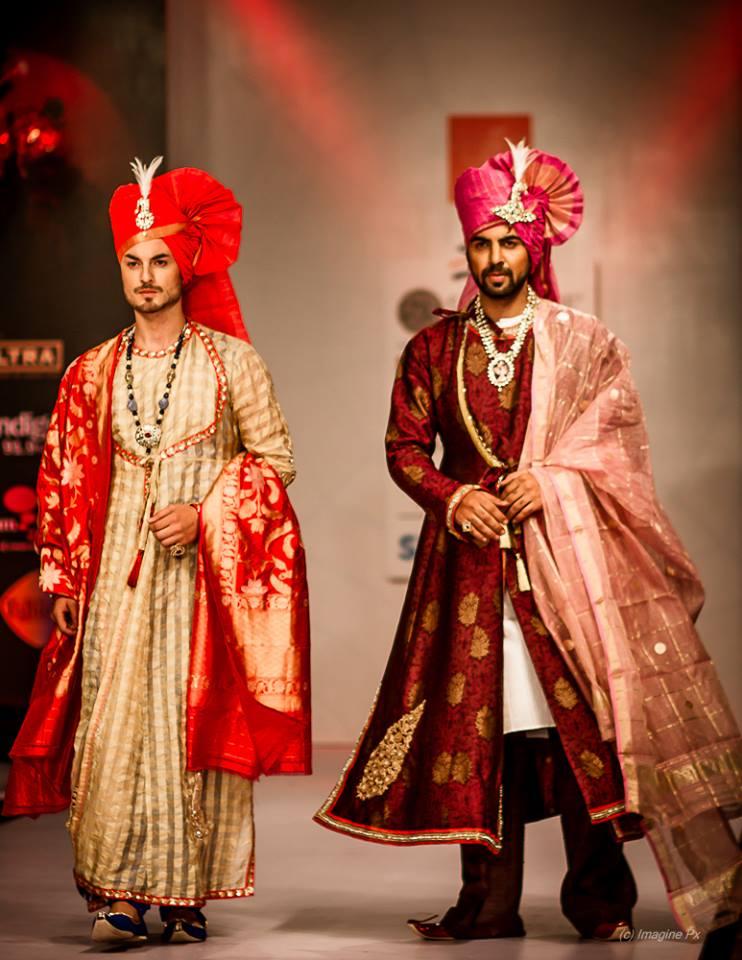 02_IMM_Indian_Male_Models_BFW_Ashok_Maanay