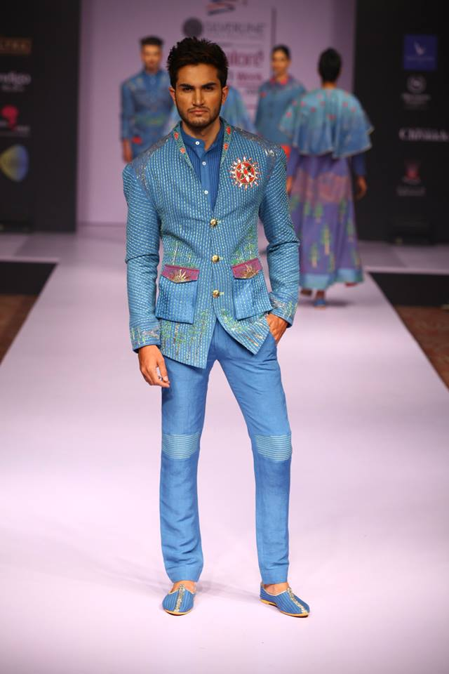 02_IMM_Indian_Male_Models_BFW_Ravi_Ranjan_Kumar