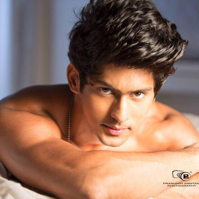 02_IMM_Indian_Male_Models_Umair_Khan