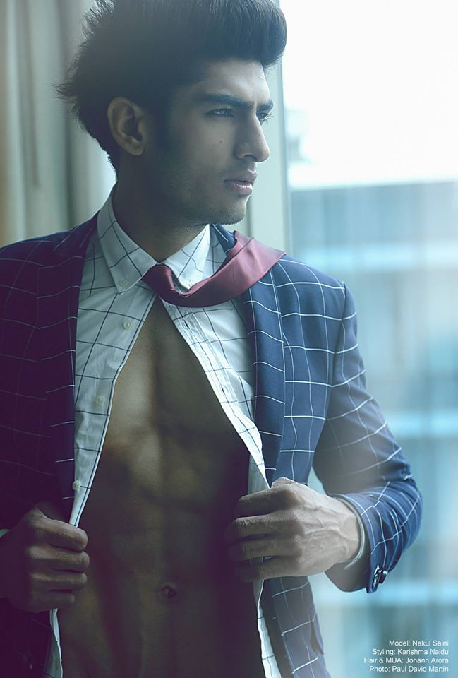02_IMM–Indian_Male_Models_Paul_David_Martin