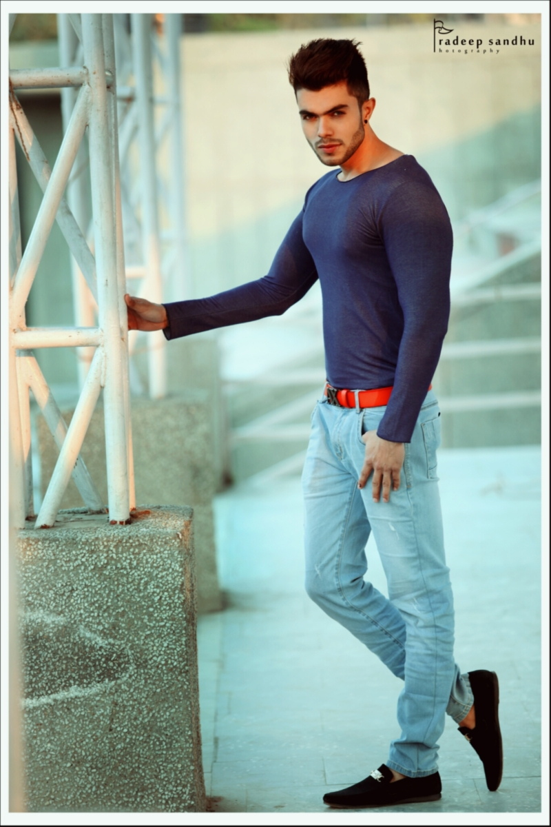 03_IMM_Indian_male_model