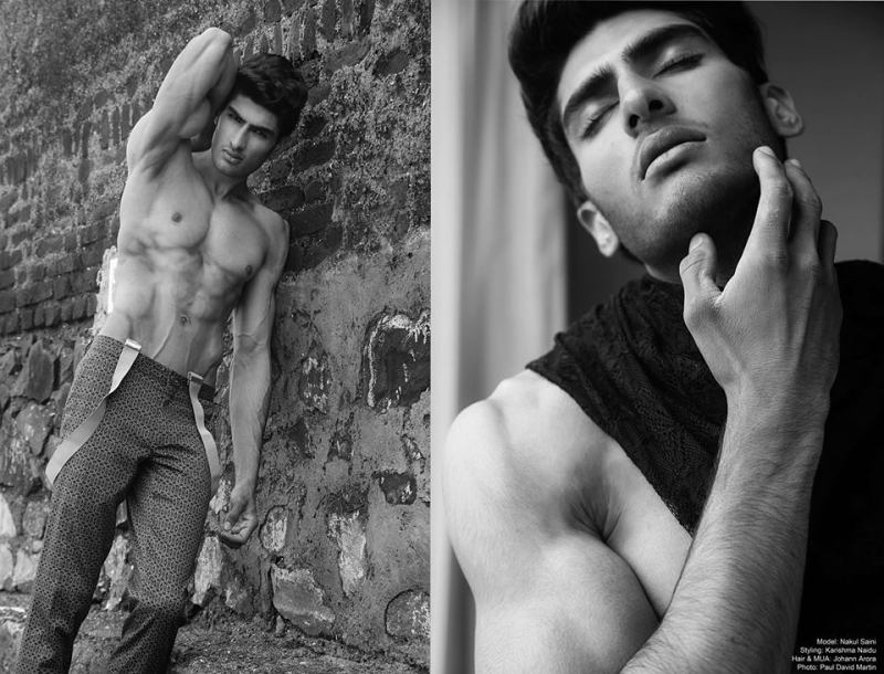 03_IMM_Indian_Male_Model_Paul_David_Martin