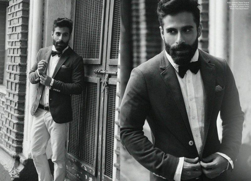 03_IMM_Indian_Male_Models