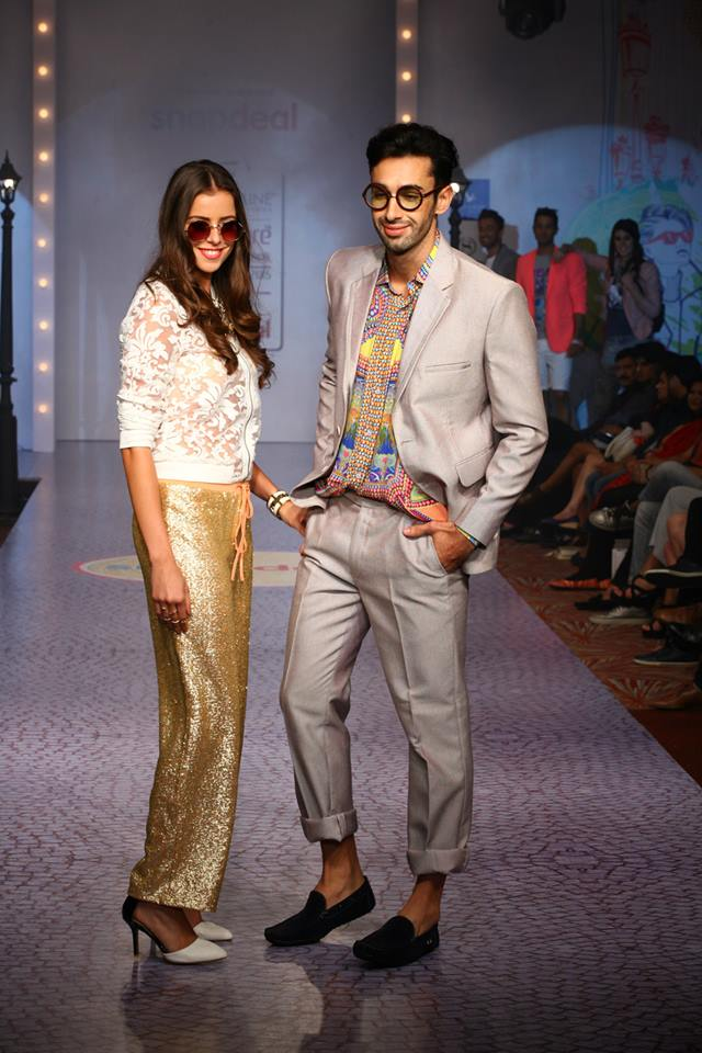 03_IMM_Indian_Male_Models_Bangalore_Fashionweek_2015