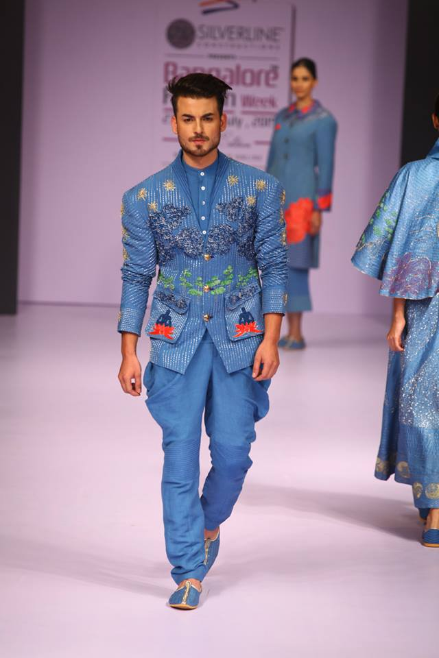 03_IMM_Indian_Male_Models_BFW_Ravi_Ranjan_Kumar