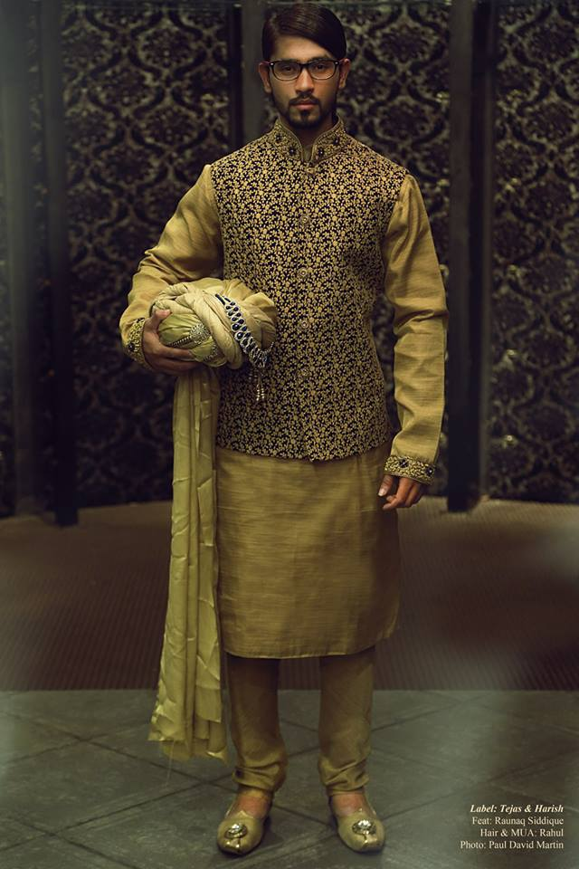 03_IMM_Indian_Male_Models_DULHA_Paul_David_Martin