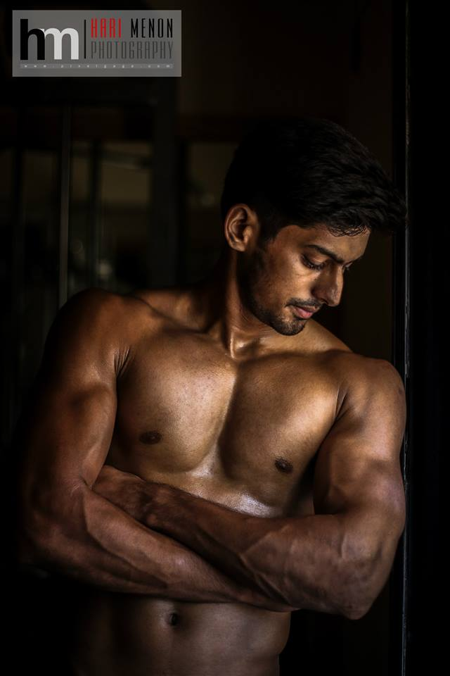 03_IMM_Indian_Male_Models_Umair_Khan