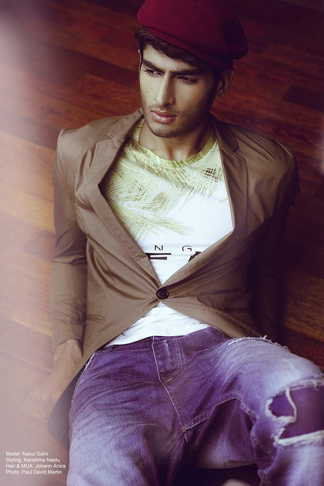03_IMM–Indian_Male_Models_Paul_David_Martin