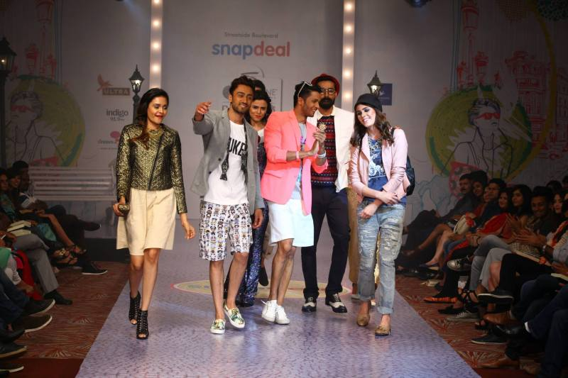 04_IMM_Indian_Male_Models_Bangalore_Fashionweek_2015