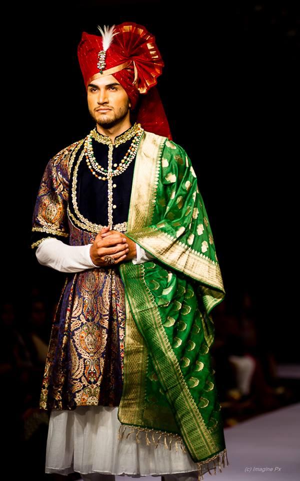 04_IMM_Indian_Male_Models_BFW_Ashok_Maanay