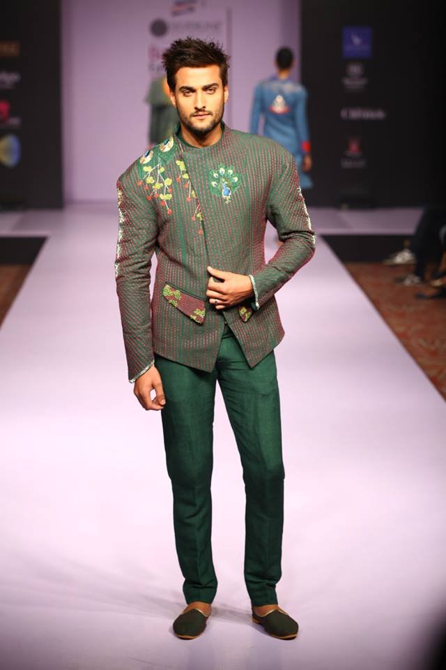 04_IMM_Indian_Male_Models_BFW_Ravi_Ranjan_Kumar