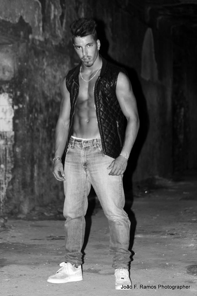 04_IMM_Indian_Male_Models_Joâo_F_Ramos_Photography