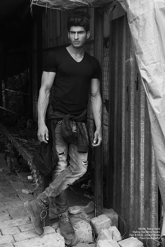 04_IMM–Indian_Male_Models_Paul_David_Martin