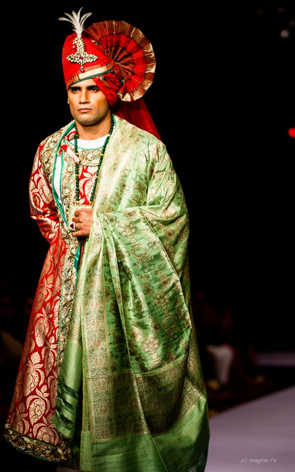 05_IMM_Indian_Male_Models_BFW_Ashok_Maanay