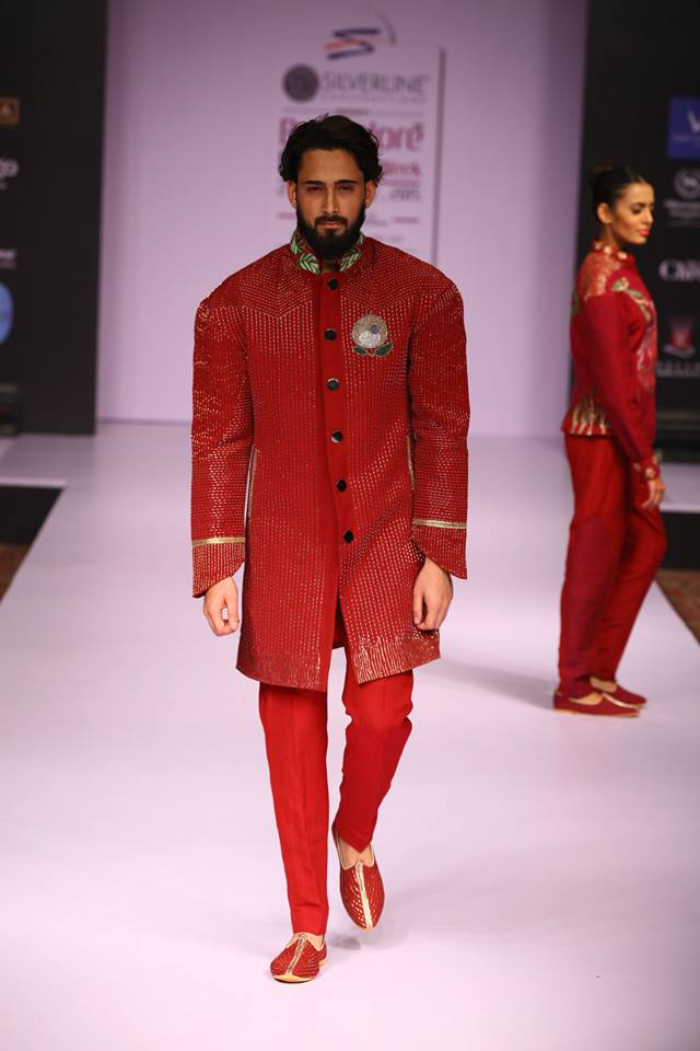 05_IMM_Indian_Male_Models_BFW_Ravi_Ranjan_Kumar