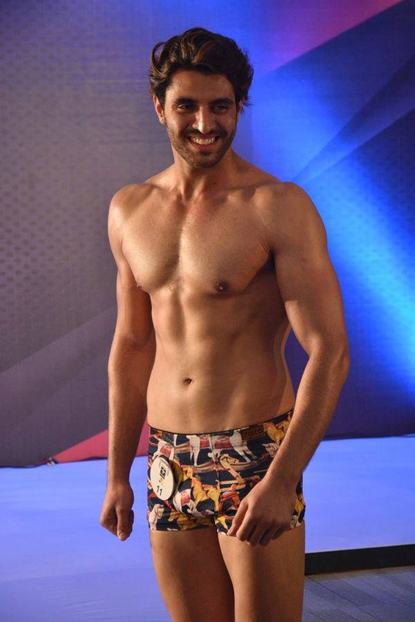 05_IMM_Indian_Male_Models_Man_of_India_Competition