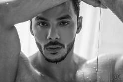 05_IMM_Indian_Male_Models_Suraj_Chhajed
