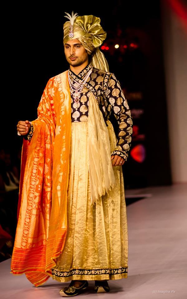 06_IMM_Indian_Male_Models_BFW_Ashok_Maanay