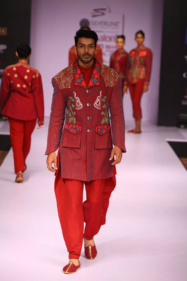 06_IMM_Indian_Male_Models_BFW_Ravi_Ranjan_Kumar