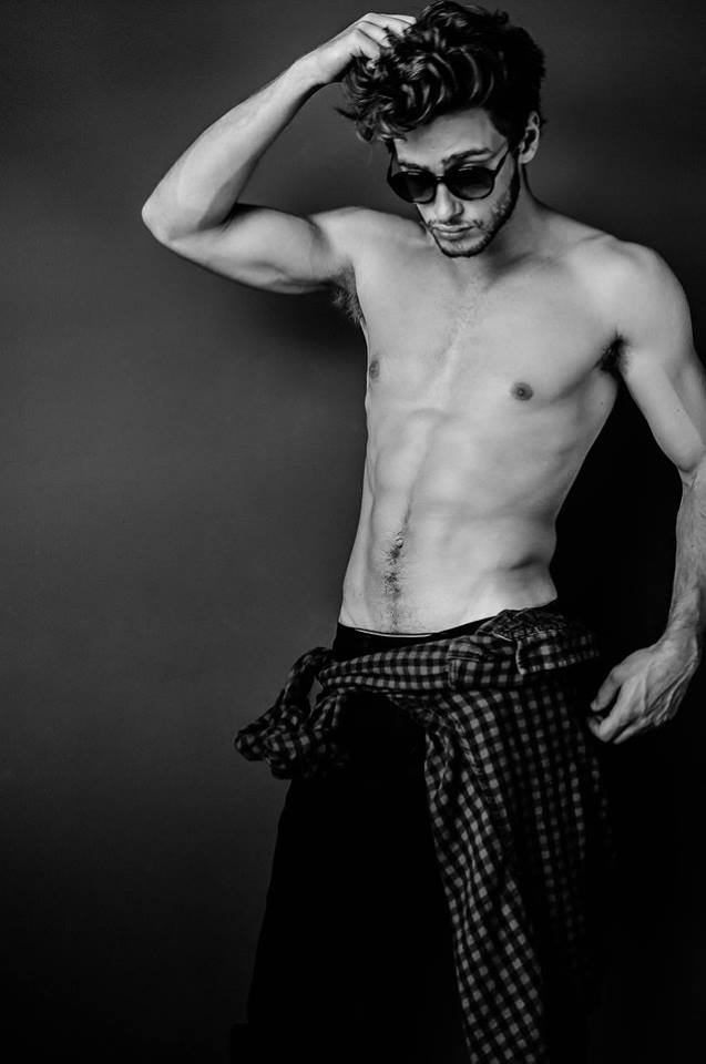 06_IMM_Indian_Male_Models_Daniel_Bederov