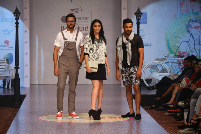 07_IMM_Indian_Male_Models_Bangalore_Fashionweek_2015