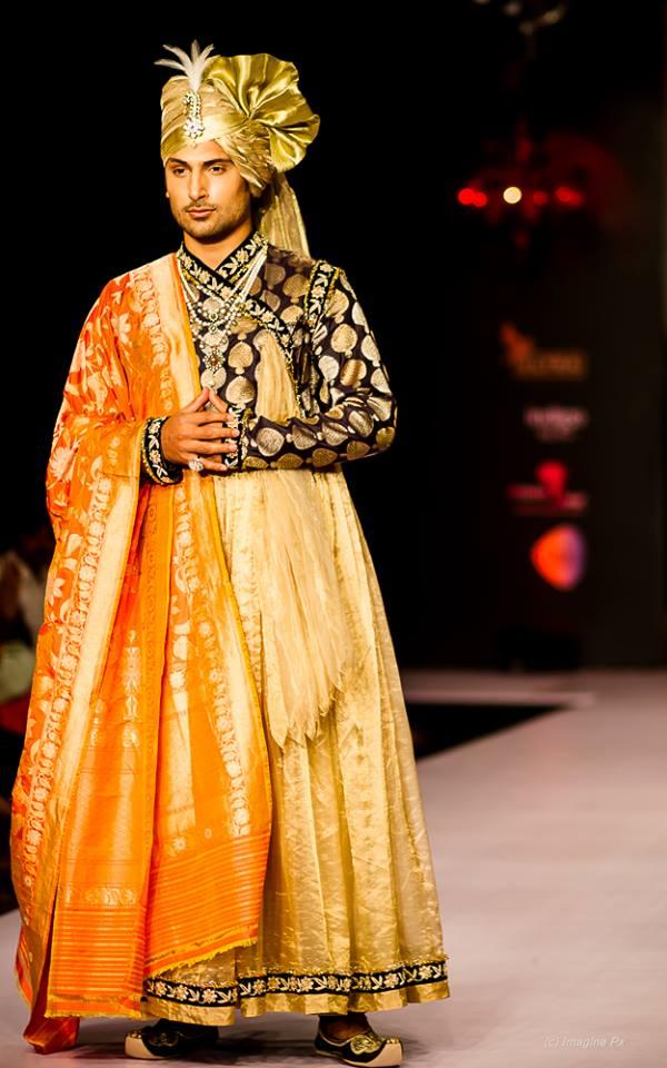 07_IMM_Indian_Male_Models_BFW_Ashok_Maanay