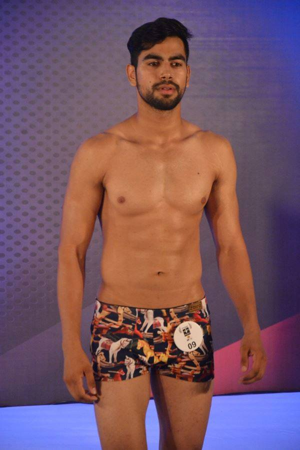07_IMM_Indian_Male_Models_Man_of_India_Competition