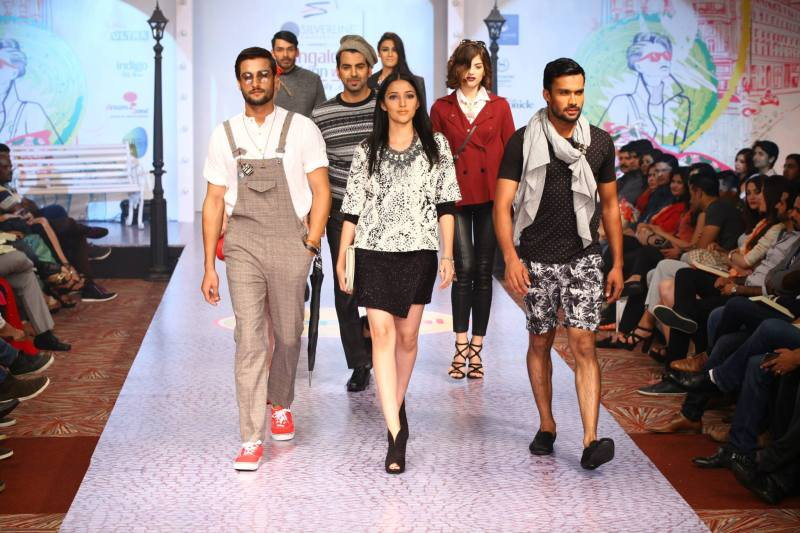 08_IMM_Indian_Male_Models_Bangalore_Fashionweek_2015
