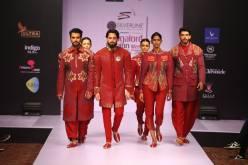08_IMM_Indian_Male_Models_BFW_Ravi_Ranjan_Kumar