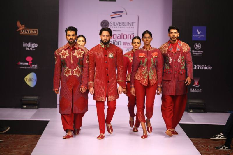 08_IMM_Indian_Male_Models_BFW_Ravi_Ranjan_Kumar
