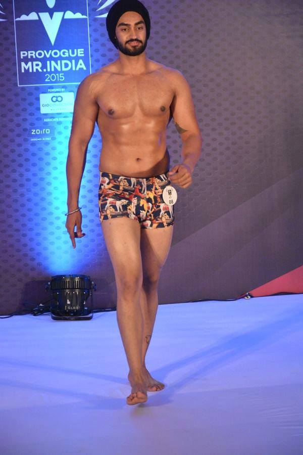 08_IMM_Indian_Male_Models_Man_of_India_Competition