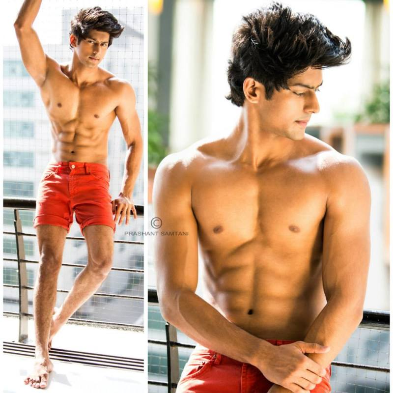 08_IMM_Indian_Male_Models_Umair_Khan