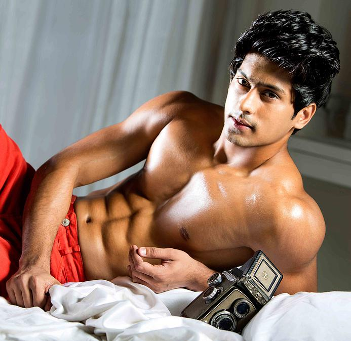 09_IMM_Indian_Male_Models