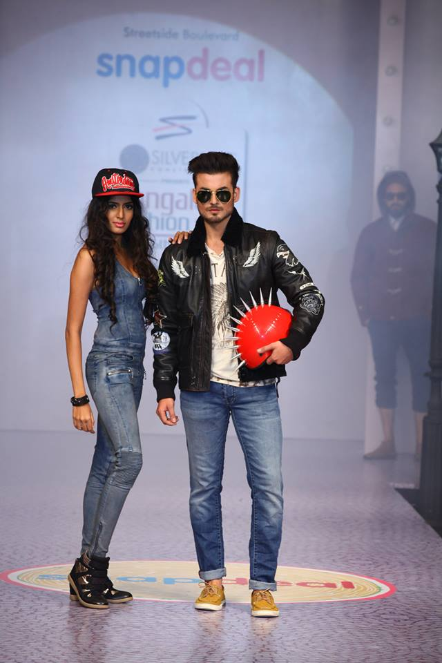 09_IMM_Indian_Male_Models_Bangalore_Fashionweek_2015